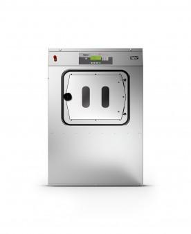 Durchlade Waschmaschinen