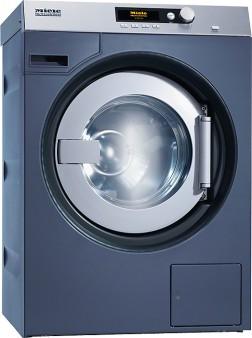 Frontlade Waschmaschinen