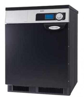 kondens w schetrockner electrolux quickdryc 9872120026. Black Bedroom Furniture Sets. Home Design Ideas