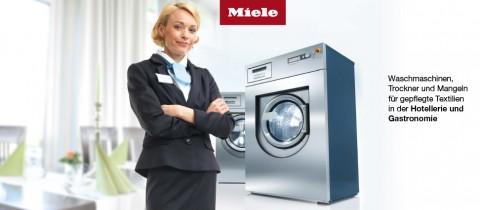 Teaser - Laundry Systems - Bild 2