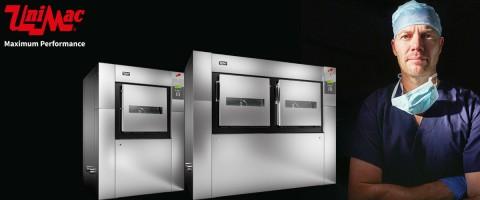 Teaser - Laundry Systems - Bild 3