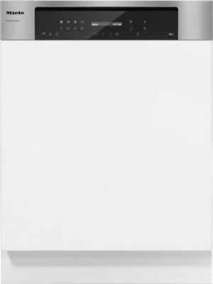 PFD 101 - Stand-Spülmaschine