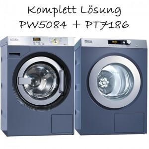 PW5084 Mopstar 80 + PT7186 Vario
