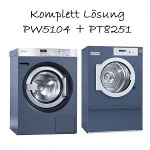 PW5104 Mopstar 100 + PT8251
