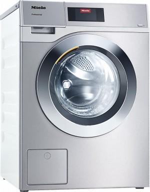 PWM 906 - Ablaufvenitl oder Pumpe (Edelstahl)