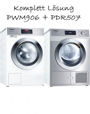 PWM906 + PDR507