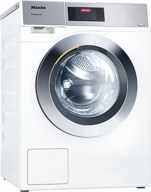 PWM 907 Ablaufventil Weiß