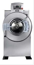 Fest montierte Waschschleuderautomaten - UW105