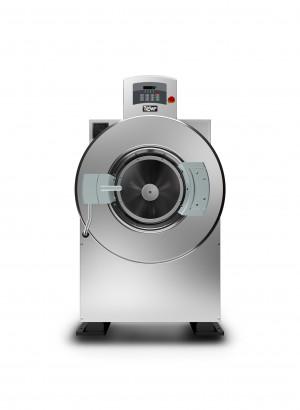 Fest montierte Waschschleuderautomaten - UW85