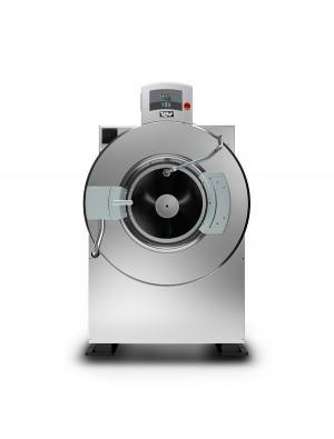Fest montierte Waschschleuderautomaten - UW200