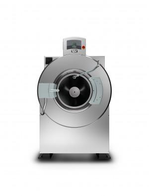 Fest montierte Waschschleuderautomaten - UW160