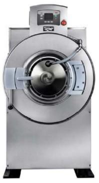 Fest montierte Waschschleuderautomaten - UW45