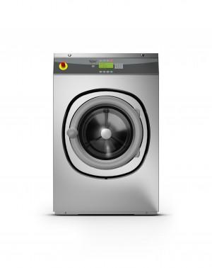 Waschschleuderautomat Unimac UY105