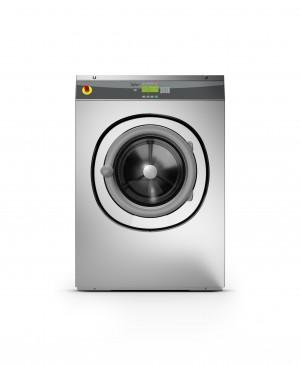 Waschschleuderautomat Unimac UY180