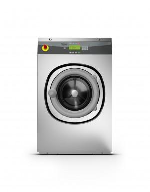 Waschschleuderautomat Unimac  UY65