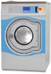 Waschschleudermaschine Electrolux W4105H Clarus Control - Gebraucht