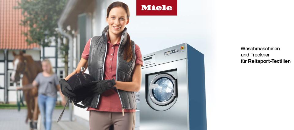 Teaser - Laundry Systems - Bild 4